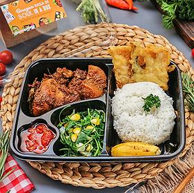 Paket - Meal Box_Premium.tif