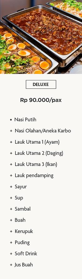 Daftar-Paket---Prasmanan_Rev-01-Deluxe.p
