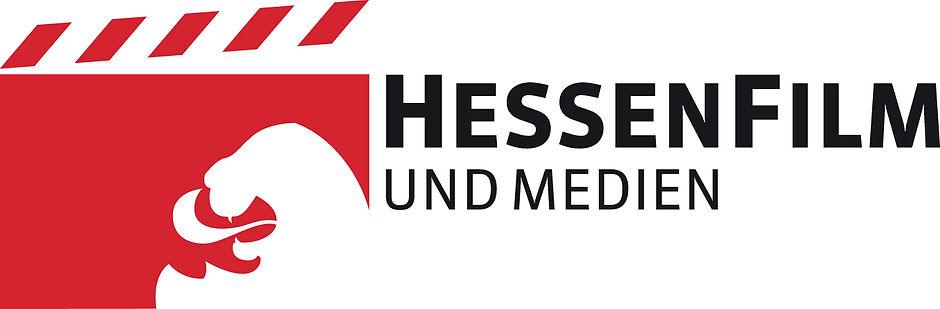 HessenFilm-RGB.jpg