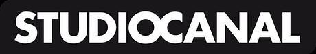 Studiocanal_2011_logo.svg.png