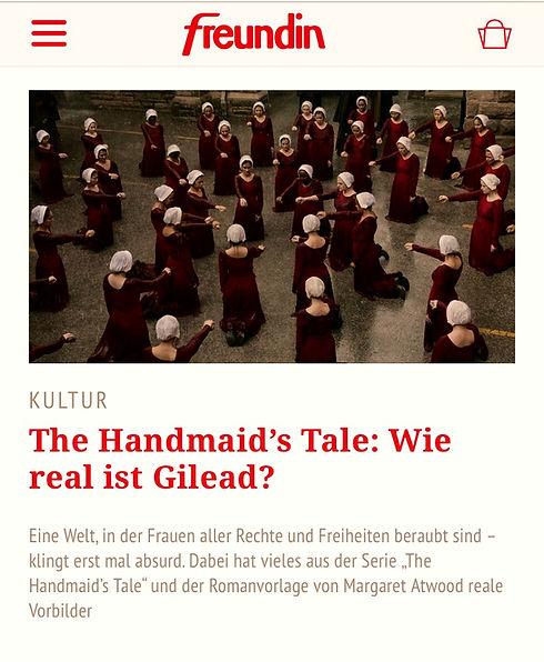 THTS2_Freundin_Startseitenteaser_edited.jpg