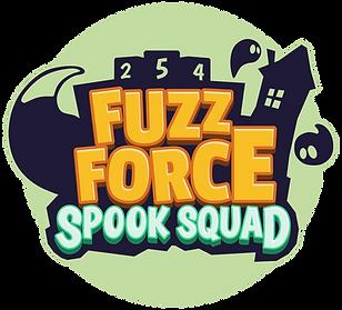 FuzzForceLogo_Transparent.png