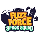 FFSS_Logo925x925.png