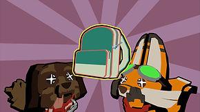 Backpack960x540.jpg