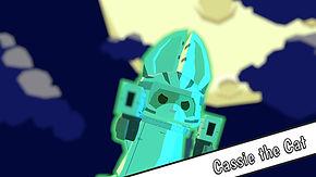 Cassie_Web.jpg