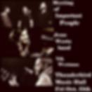 Screen Shot 2020-02-05 at 11.36.38 AM.pn