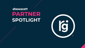 Partner Spotlight – Redpoint Global