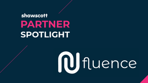 Partner Spotlight – Nfluence
