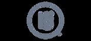 partner logos grey_Redpoint.png