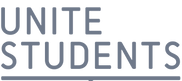 UniteStudents_Recolored.png