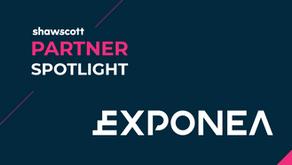 Partner Spotlight – Exponea