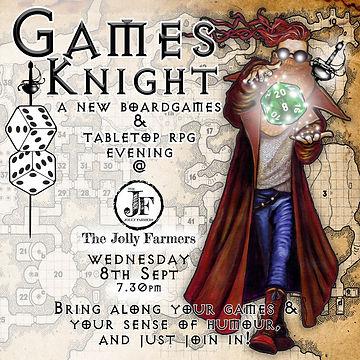 Games Knight Square.jpg