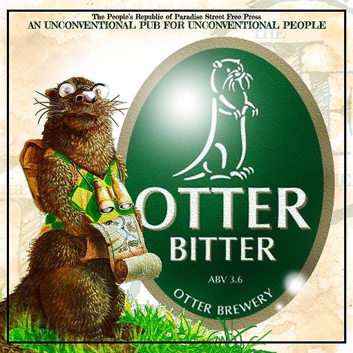 Otter Bitter standard.jpg