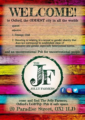 JF Freshers ad1 copy.jpg