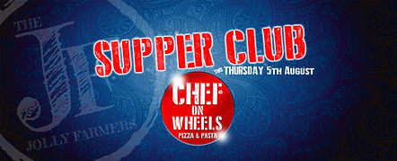 Supper club Banner CHEFPIZZA.jpg