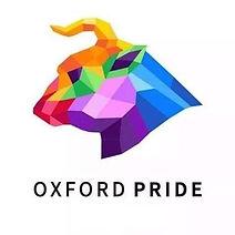 Oxford Pride 2021.jpg