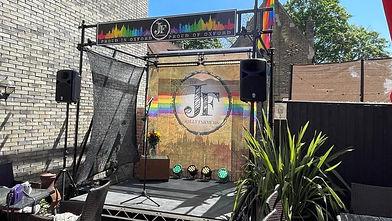 JF Garden2.jpg