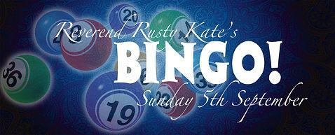Bingo Sept copy.jpg