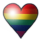 Rainbow Heart patch.png