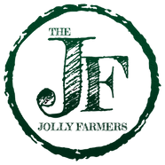 JF Full LOGO Complete Green Circle.png