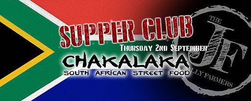 Supper club Banner Chakalaka.jpg