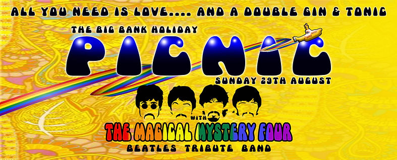Beatles PICNIC Banner 2.jpg