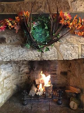 JF Photo Fireplace.jpg