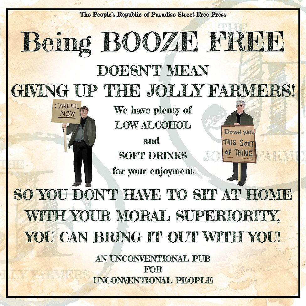 Booze free.jpg