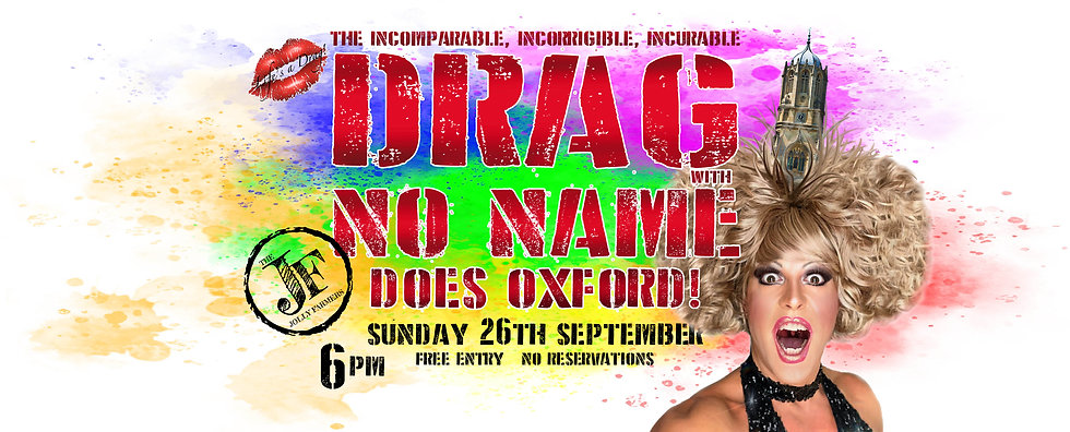 Drag no name Banner.jpg