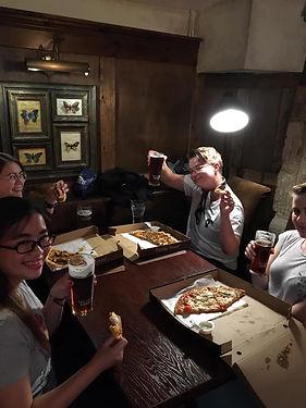 JF Photo Pizza.jpg