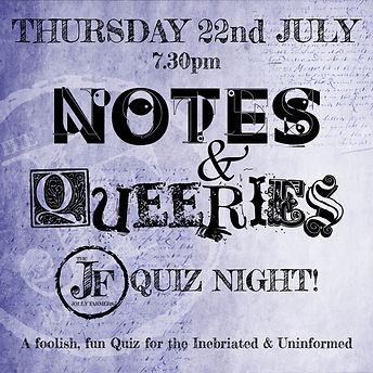 Quiz 22 July.jpg