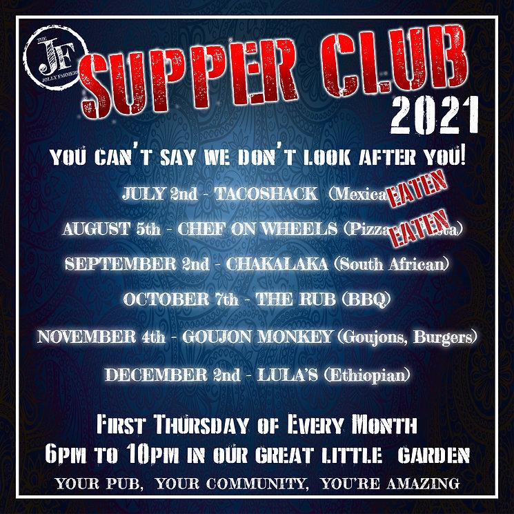 Supper club LIST 2021 July.jpg