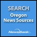 OregonNewsSources-150x150.jpg