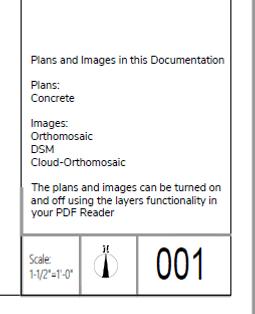 Plans-Images List.png