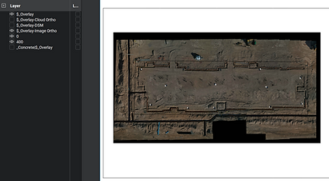 Bluebeam-Pointcloud.png