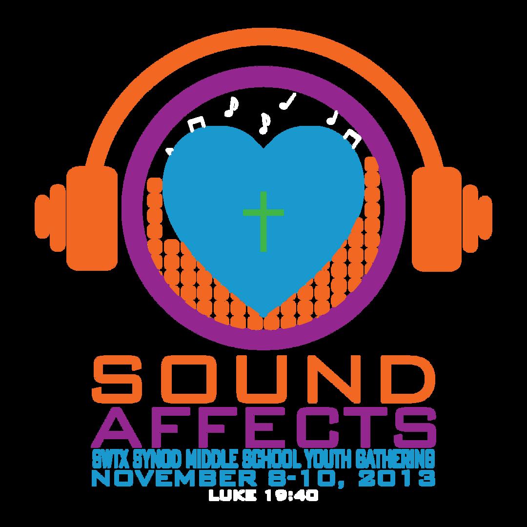 sound_affect_final_2.png