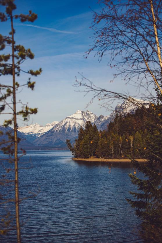 Montana_2019-42.jpg