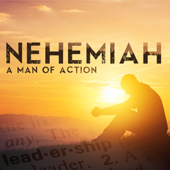 NEHEMIAH_webBlurb.png