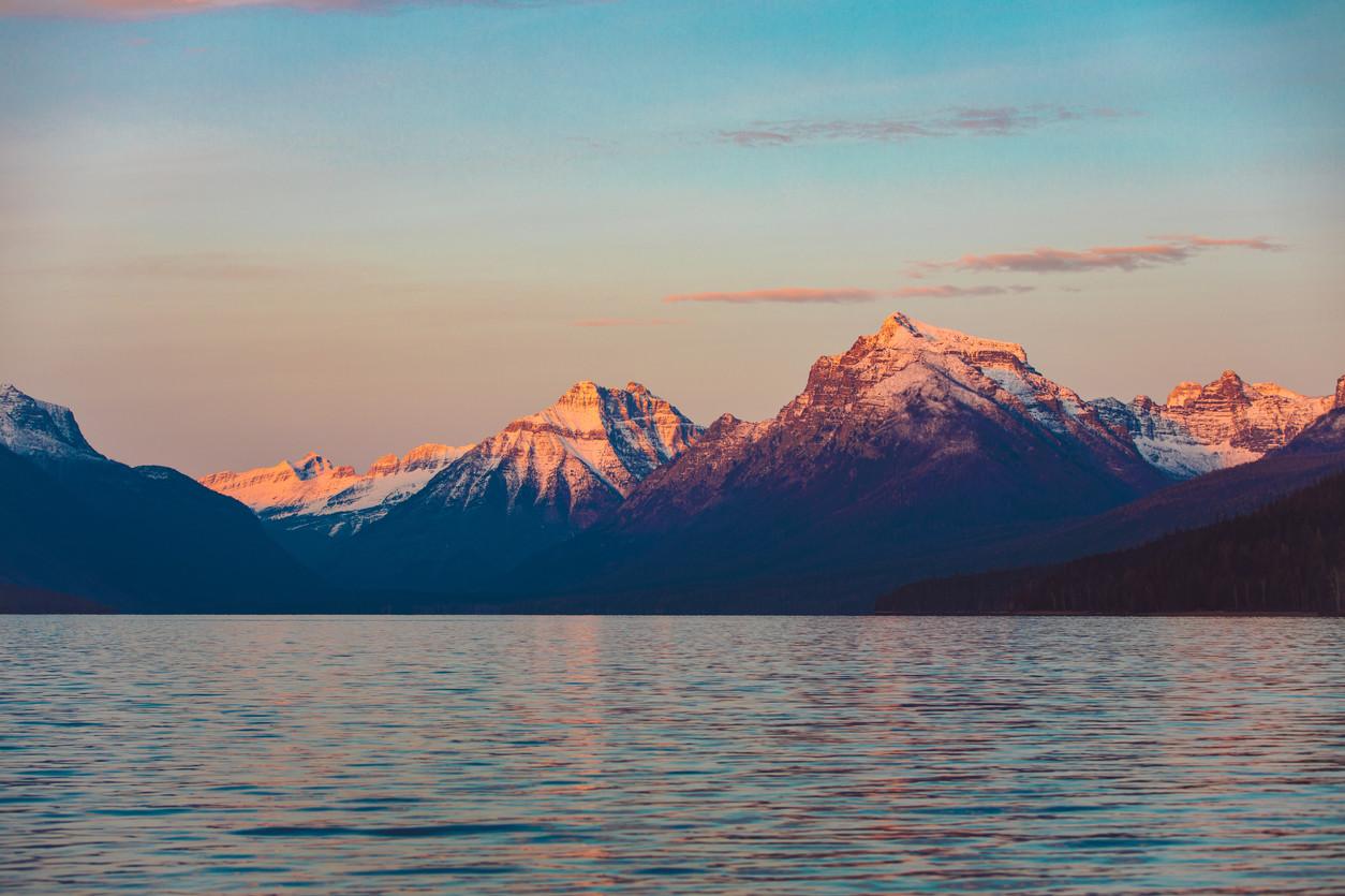 Montana_2019-78.jpg