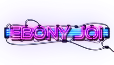 EB-Neon Text ON.png