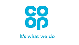 TDAS to receive support from Coop Local Community Fund