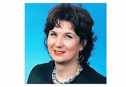 Bernice's Memories of Advocating for Refuge in the 1990s