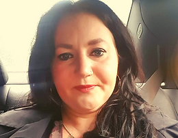 Read Katie's Powerful Story of Surviving and Thriving following Domestic Abuse