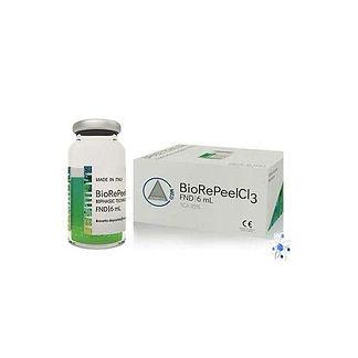 BiorepeelCL3-FND-5-x-6ml-1.jpg