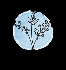 TFJ_Logo_Blue.png