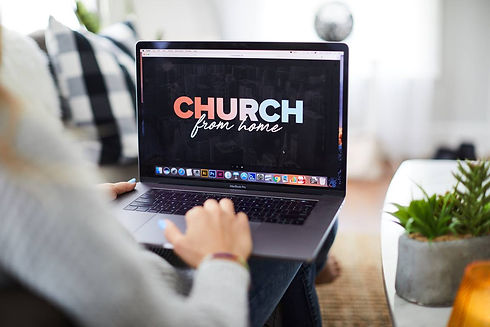 church-from-home-laptop-lightstock_72563