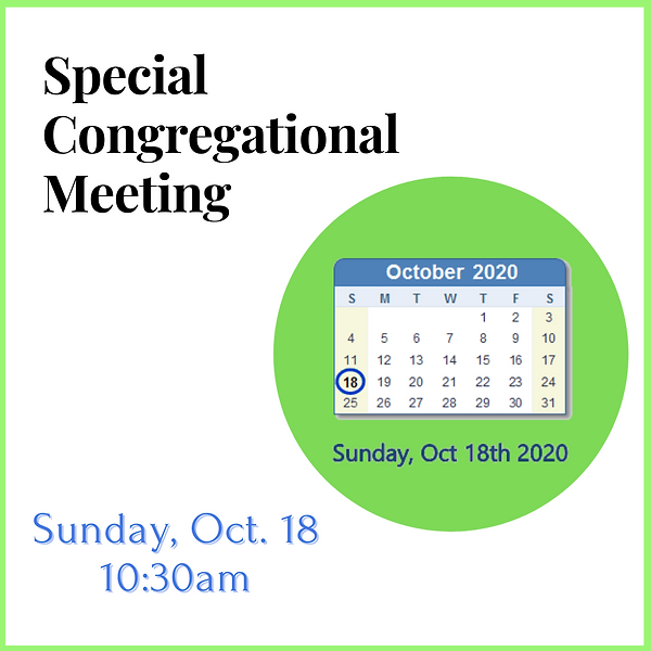 Special Congregational Meeting.png