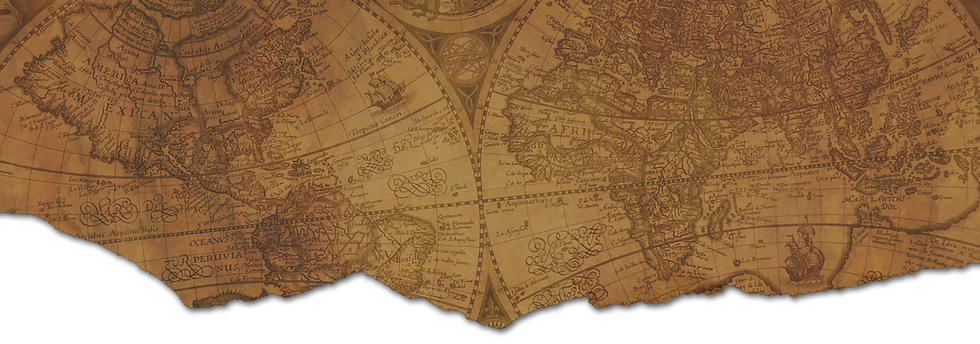 wix header-brown map 1.png
