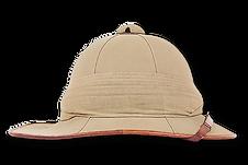 helmet1300 copy 3.png