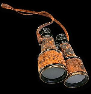 binoculars1300 copy 3.png